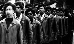 Panteras Negras: um rugido que ainda ecoa contra o racismo