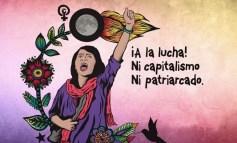 Patriarcado e capital, aliança criminosa? (Parte I)