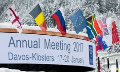 Davos: capitalismo sensível
