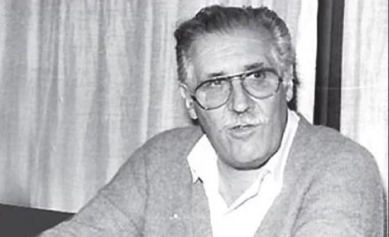 Nahuel Moreno, um militante pela classe operária, pelo socialismo e o internacionalismo