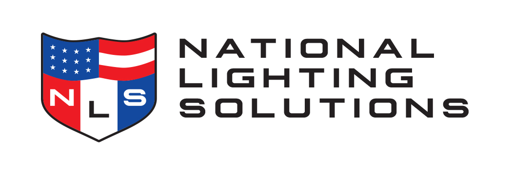 National Lighting Solutions