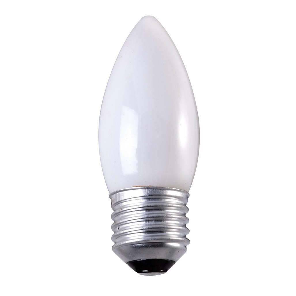 Light Bulbs Online Candle Light Bulb Shop For Cheap Lighting And Save Online