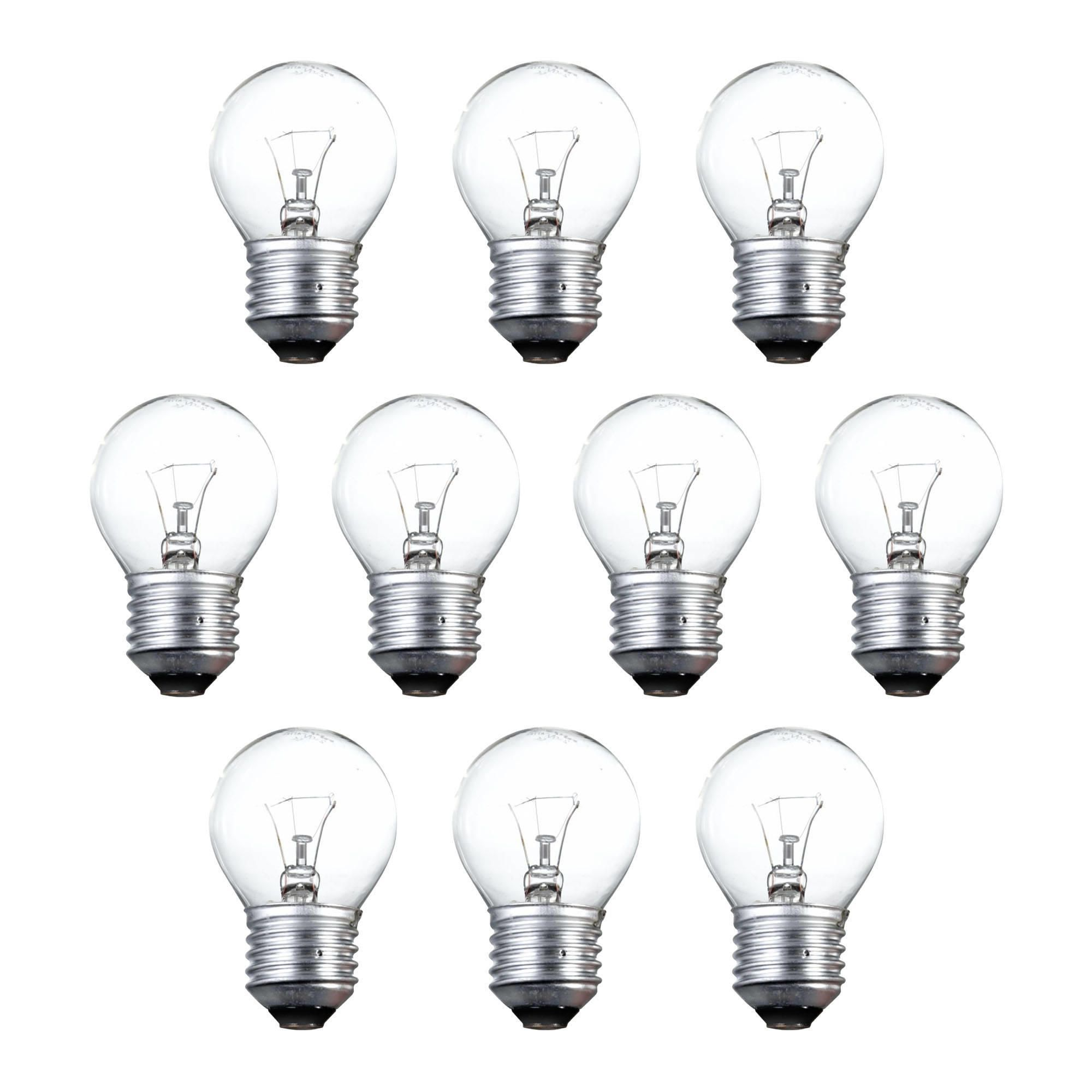 Light Bulbs Online Edison Light Bulbs Shop For Cheap Lighting And Save Online
