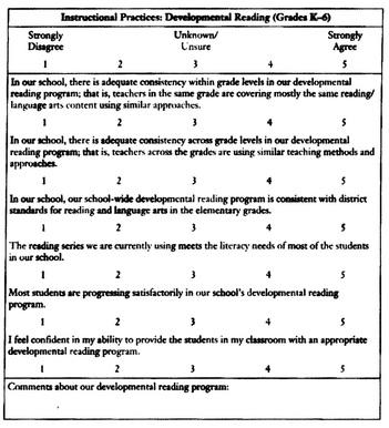 Sample survey questions for community needs assessment example sample survey questions for community needs assessment sample survey questions questionpro online surveys sample survey questionnaire maxwellsz