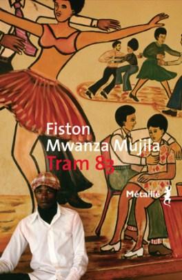 Fiston-Mwanza-Mujila-Tram-83
