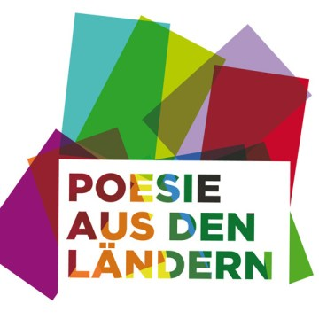 Poesie-aus-den-Ländern-Visual