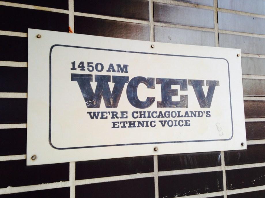 wcev sign.jpg