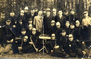 Firemen-Krakes1930