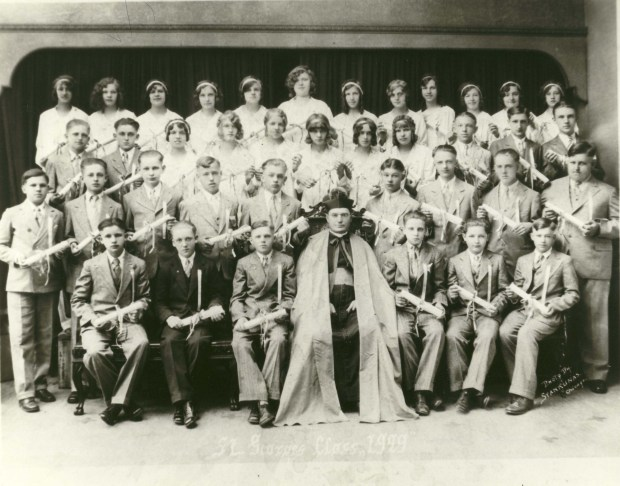 StGeorge-GSch-1929
