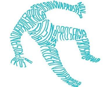Logo_Prosanova_20