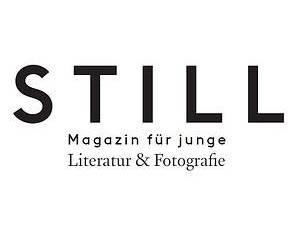 logo_still