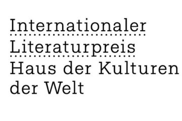 ILP - Internationaler Literaturpreis - Beitragsbild