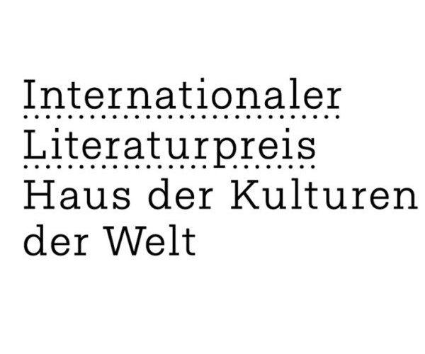 ILP - Internationaler Literaturpreis - Beitragsbild