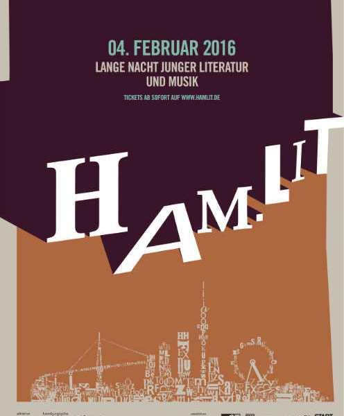 HAM.LIT_Plakat_2016