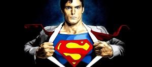 superman-900x400