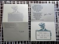 Postcard 72