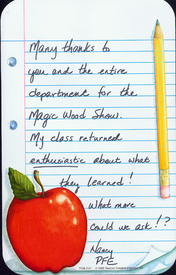 Preparing to write a letter to a teacher Littclass0910\u0027s Blog - Letter To A Teacher