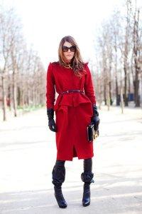 Anna-Dello-Russo-Fashion-Week-Rules