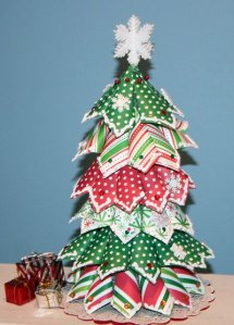 christmas_tree_2_best_photo_2