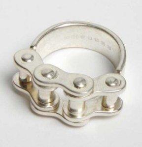 mmm ring