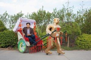 81_robot_rickshaw_image3_750_500_90