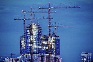 Elbphilharmonie-Hamburg-600x398