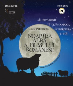 noaptea_alba_a_filmului_romanesc