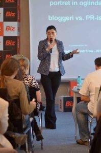 mihaela nicola ft. smiley: uncool marketing and cool communication