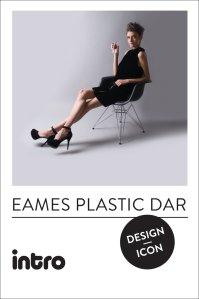 eamesplastic_109-1