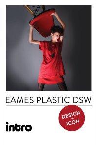 eamesplastic_murmur