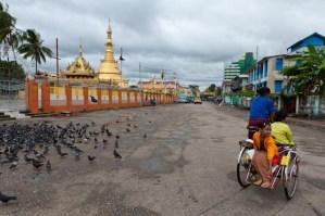 20110317-Yangon-013