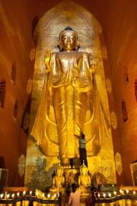20110319-Bagan-0575-1