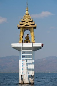 20110326-Inle-1005