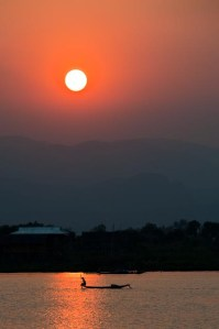 20110326-Inle-1235