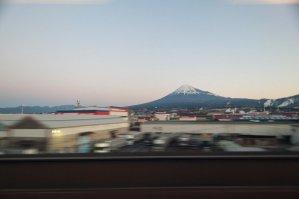 Kyoto2011©IoanLiviuOrletchi002