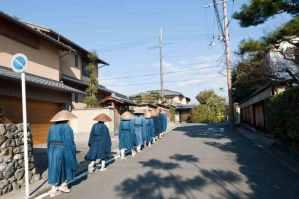 Kyoto2011©IoanLiviuOrletchi007
