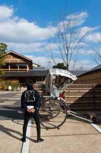 Kyoto2011©IoanLiviuOrletchi034