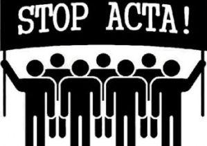 stop-acta1