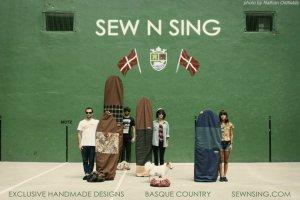 Sew&Sing66