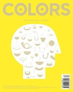 colors-83