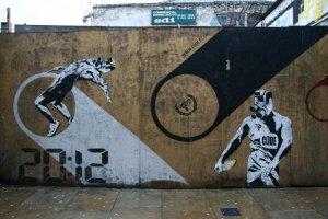 london street art8