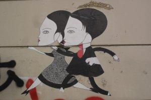 paris street art35