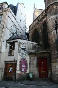 paris street art34