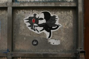 paris street art41