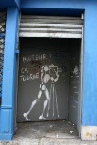paris street art47