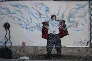 paris street art8