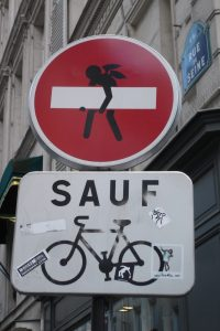 paris street art9