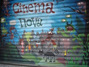 bruxelles street art2