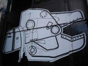 bruxelles street art5