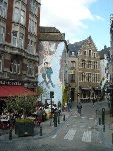 bruxelles street art8